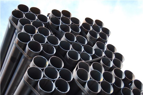 西双版纳焊管生产厂家 诚信服务「云南中埠贸易供应」