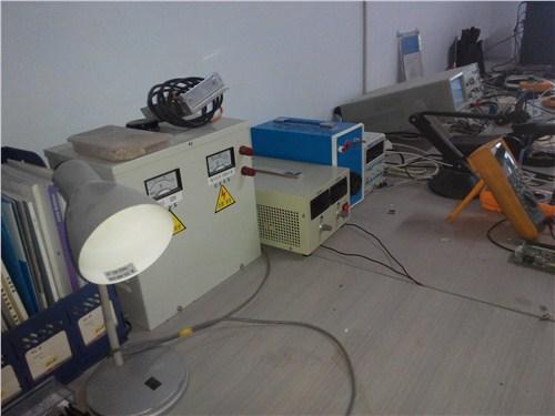 山东原装变频器维修性价比高,变频器维修