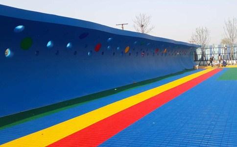西藏聚脲厂家「联创科技供应」