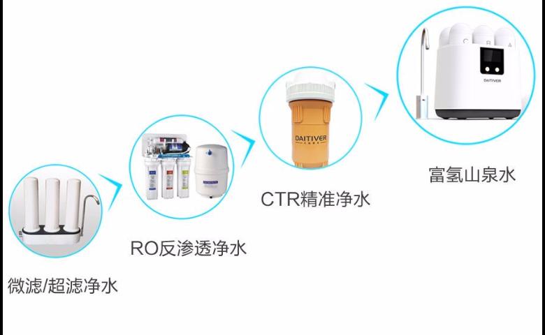 揭阳饮水机定制怎么样 创造辉煌 深圳大地御泉净水科技供应
