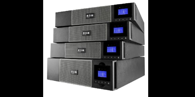 美国伊顿在线互动式UPS怎么样 欢迎来电「上海科聿自动化设备供应」