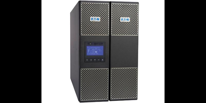 国产在线互动式UPS排名 诚信为本「上海科聿自动化设备供应」
