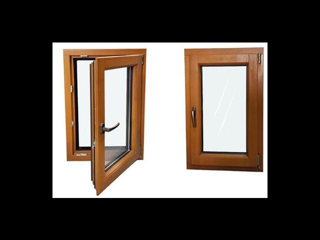 丰台铝合金系统门窗多少钱,柯米玲门窗