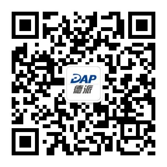 德派软件(北京)有限公司