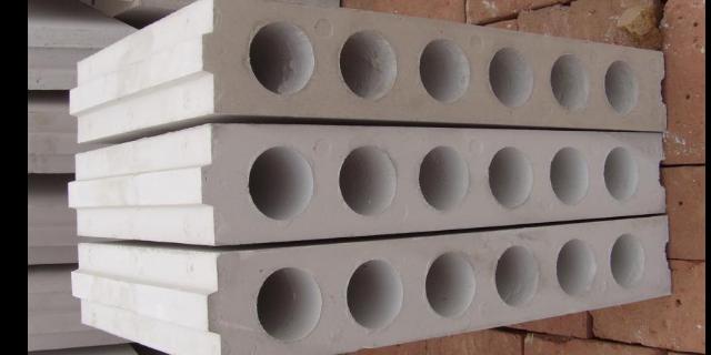安顺磷石膏砌块单价,砌块