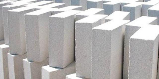 贵州安全砌块强度等级,砌块