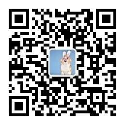 江苏迪耐宠物用品科技有限公司