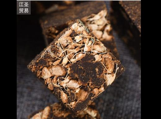 昆明叶子黑糖加工 贴心服务 云南江圣贸易供应