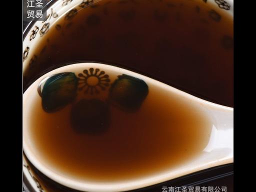 昆明玫瑰黑糖经销商 欢迎咨询 云南江圣贸易供应
