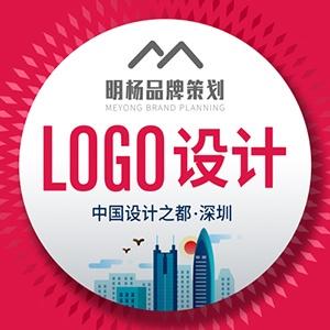 LOGO设计/商标设计/LOGO字体设计/商标设计/深圳商标设计/标志设计