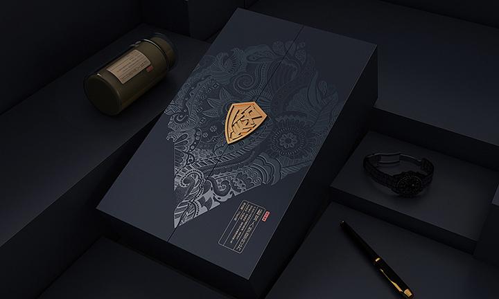 包装设计/产品包装设计/护肤品包装设计/食品包装设计/礼盒设计/包装袋设计