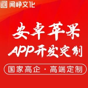 APP源码开发安卓开发iOS定制开发app原生开发APP定制购物商城点餐外卖教学培训