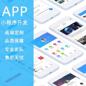 APP开发/APP定制开发/app制作/app设计/商城APP
