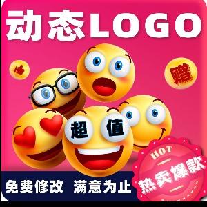 【家居建材】logo设计标志平面公司图标字体商标企业餐饮品牌