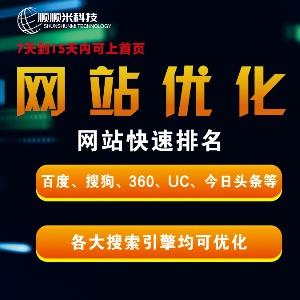 网站seo优化单词百度收录搜狗排名360关键词今日头条推广