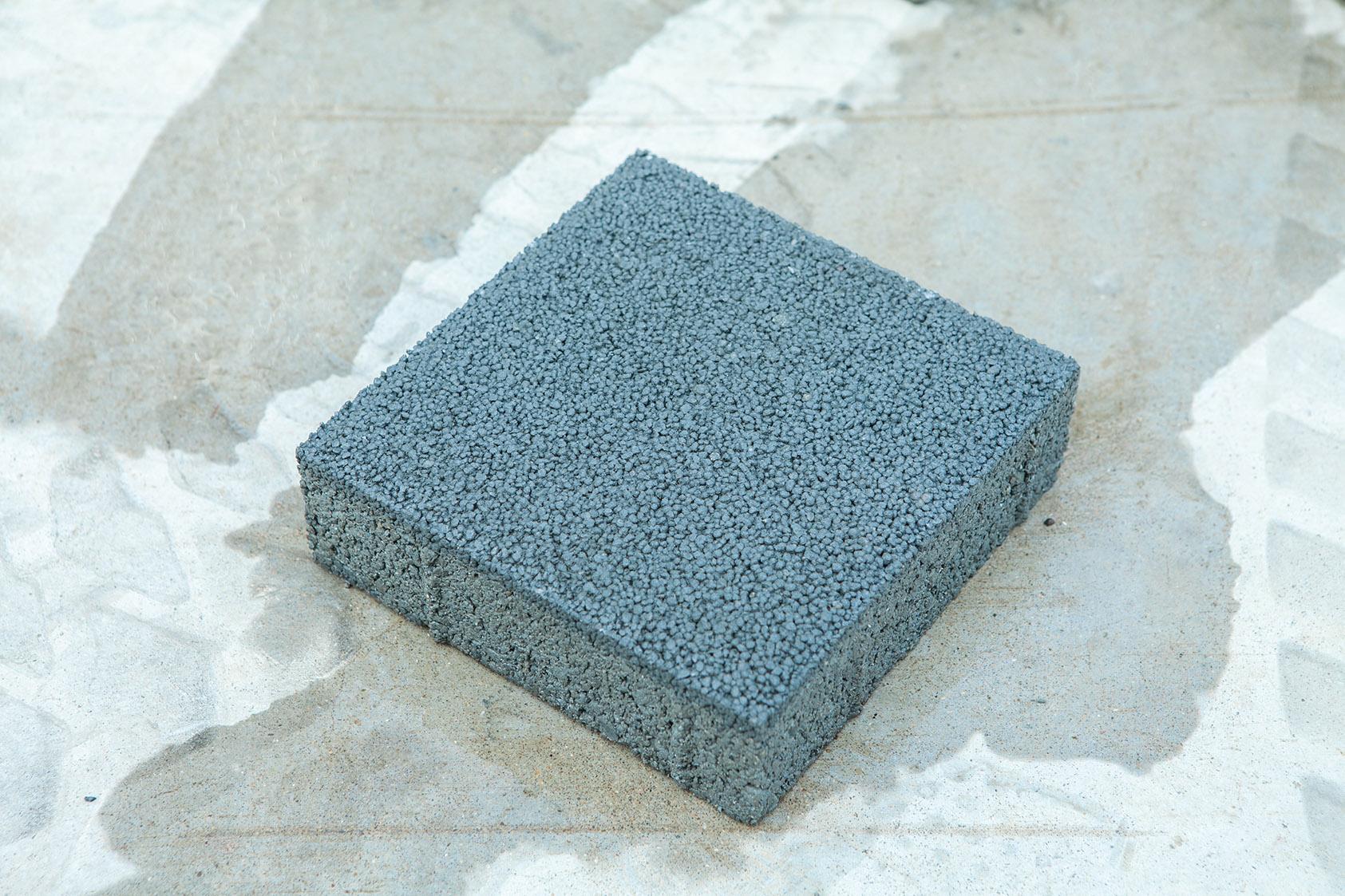 优质小方砖质量放心可靠,小方砖