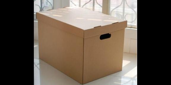 江苏纸盒制造厂 佛山市源通纸业供应
