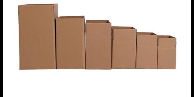 礼包飞机盒批发厂家,飞机盒