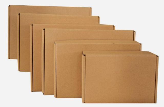 河北中型飞机盒定制厂家 佛山市源通纸业供应