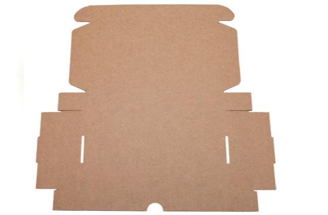 定安飞机盒价格查询 佛山市源通纸业供应