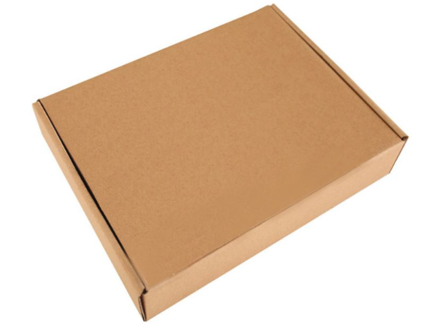 茂名飞机盒工业 佛山市源通纸业供应