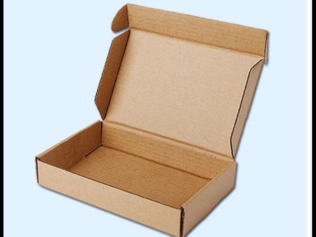 江苏水产飞机盒批发,飞机盒