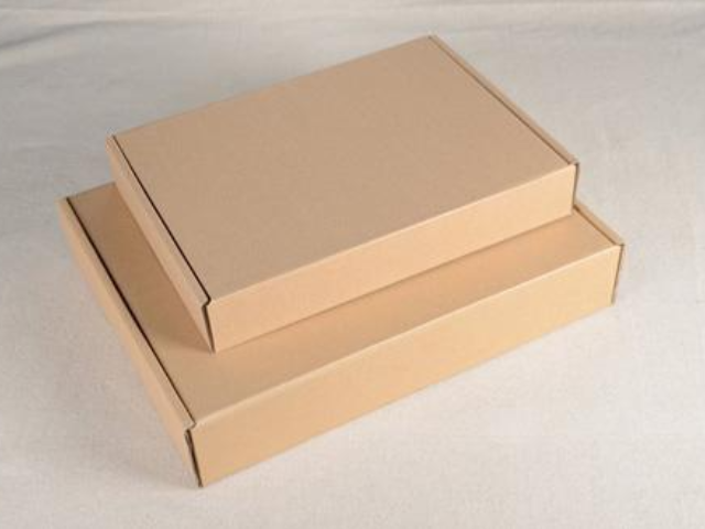 山西彩盒飞机盒定制厂家 佛山市源通纸业供应