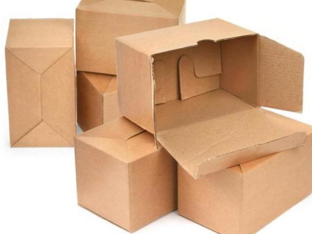 湖北飞机盒质量保障 佛山市源通纸业供应