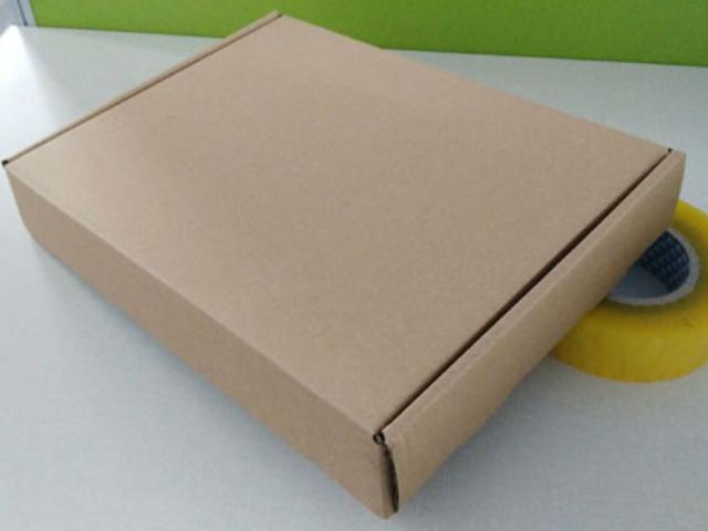 汕头创意性飞机盒 佛山市源通纸业供应