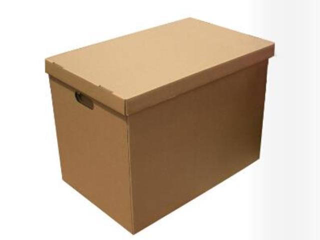 海南飞机盒价格查询 佛山市源通纸业供应