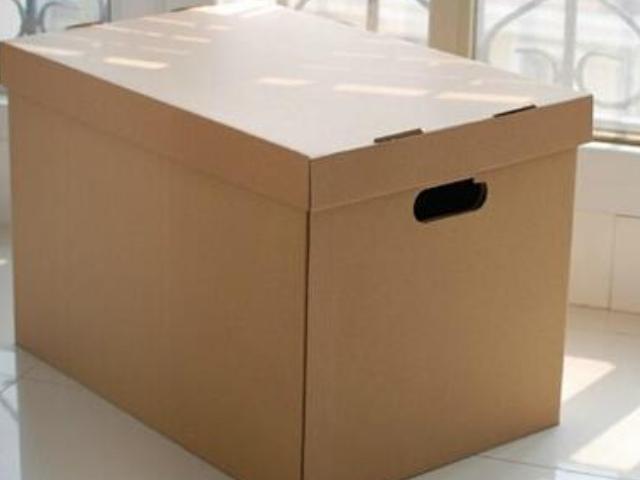 河北小型飞机盒定做厂家 佛山市源通纸业供应
