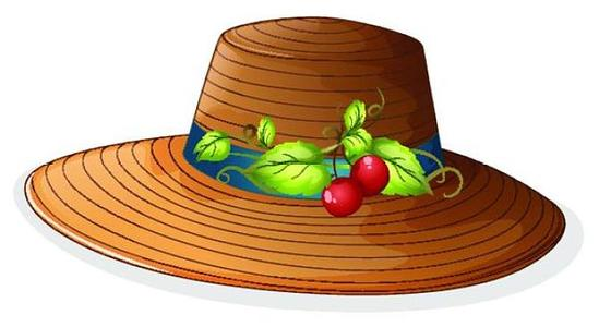 供应温州市帽子供应商排名温州珍岛供应