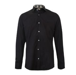 销售温州市男式衬衫行情温州珍岛供应