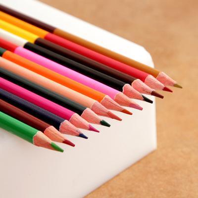 销售温州市铅笔王常见问题厂家