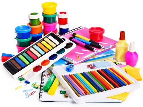 供应温州市铅笔代理品牌厂家温州珍岛供应