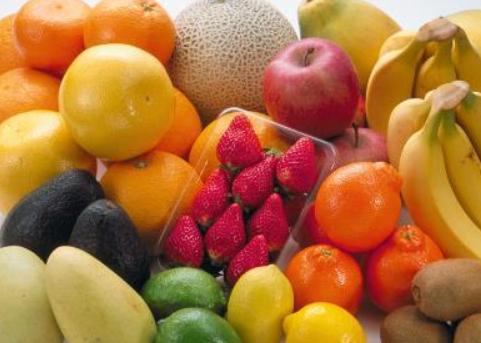 销售温州市水果调试直销