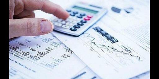 奉化如何選擇稅負管理公司 信息推薦 寧波眾威會計師事務所供應