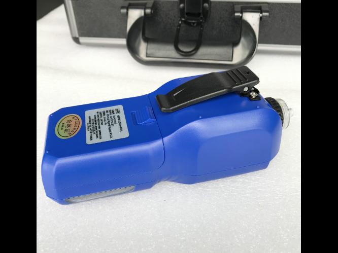 淮安便携式四合一气体检测仪厂家电话 服务为先  宁波市高品科技供应