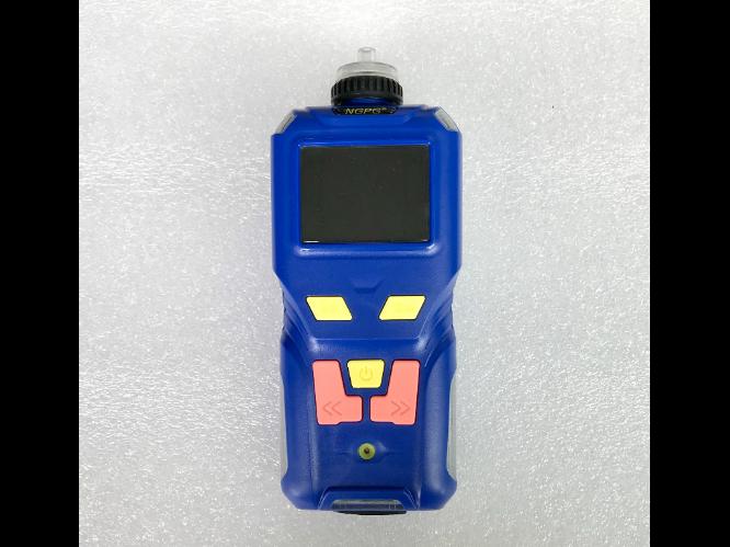 南通手持式氨气气体检测仪销售,气体检测仪