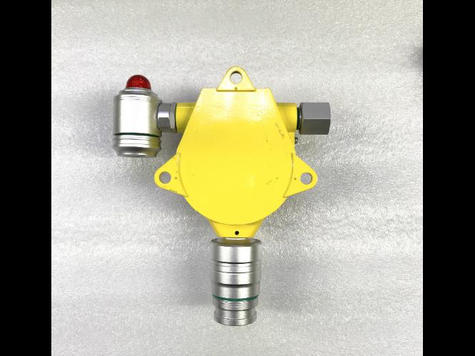 蘇州壁掛式可燃氣體報警器銷售 客戶至上  寧波市高品科技供應