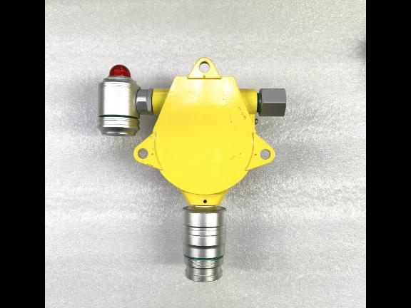 六氟化硫报警器多少钱 诚信为本  宁波市高品科技供应
