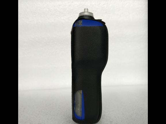 宁夏二氯甲烷检测仪,检测仪