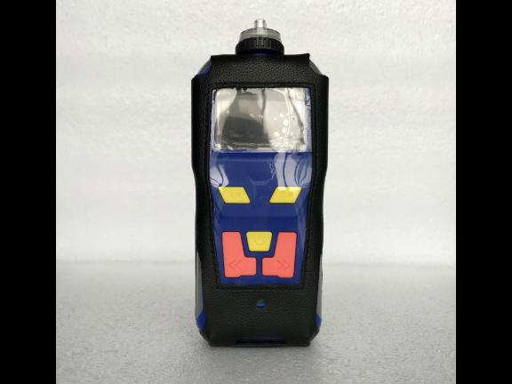 青海氰化氫檢測儀 服務為先  寧波市高品科技供應