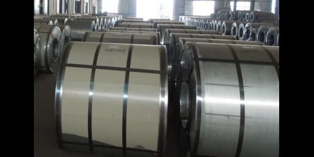辽宁不锈钢玻璃门 欢迎咨询 无锡信中特金属供应