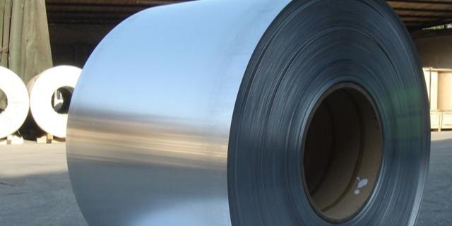 安徽钢和不锈钢的区别 服务为先 无锡信中特金属供应