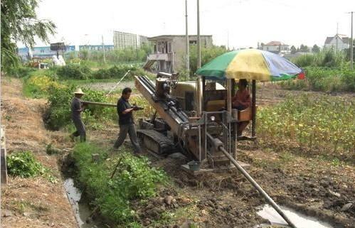 郑州电信管道非开挖修复 创新服务 澄畅管道工程供应