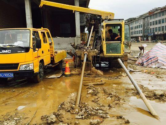 沈阳mpp非开挖电力管 诚信服务 澄畅管道工程供应