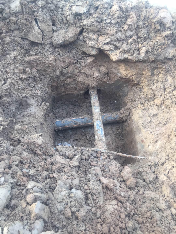沈阳非开挖敷设 贴心服务 澄畅管道工程供应