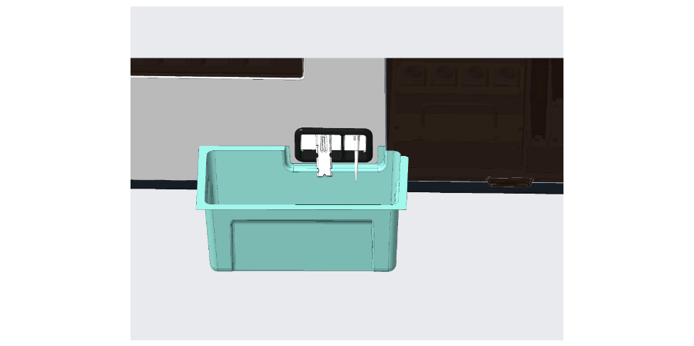 黑龍江熒光分析儀品牌 歡迎來電「無錫天縱易駿生物科技供應」