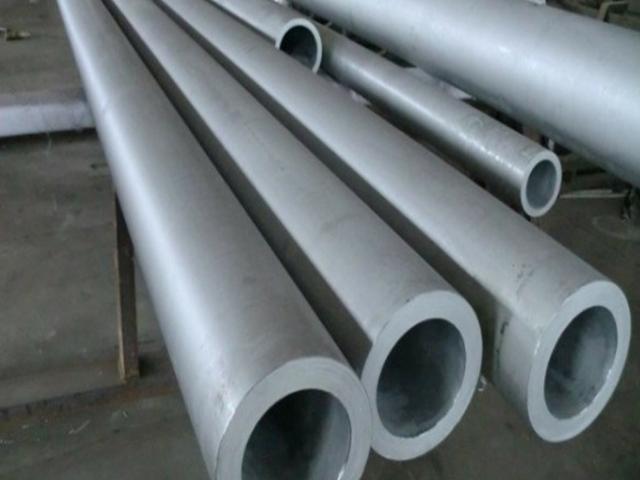 苏州无缝不锈钢无缝管价格 值得信赖 无锡宇伦特钢供应